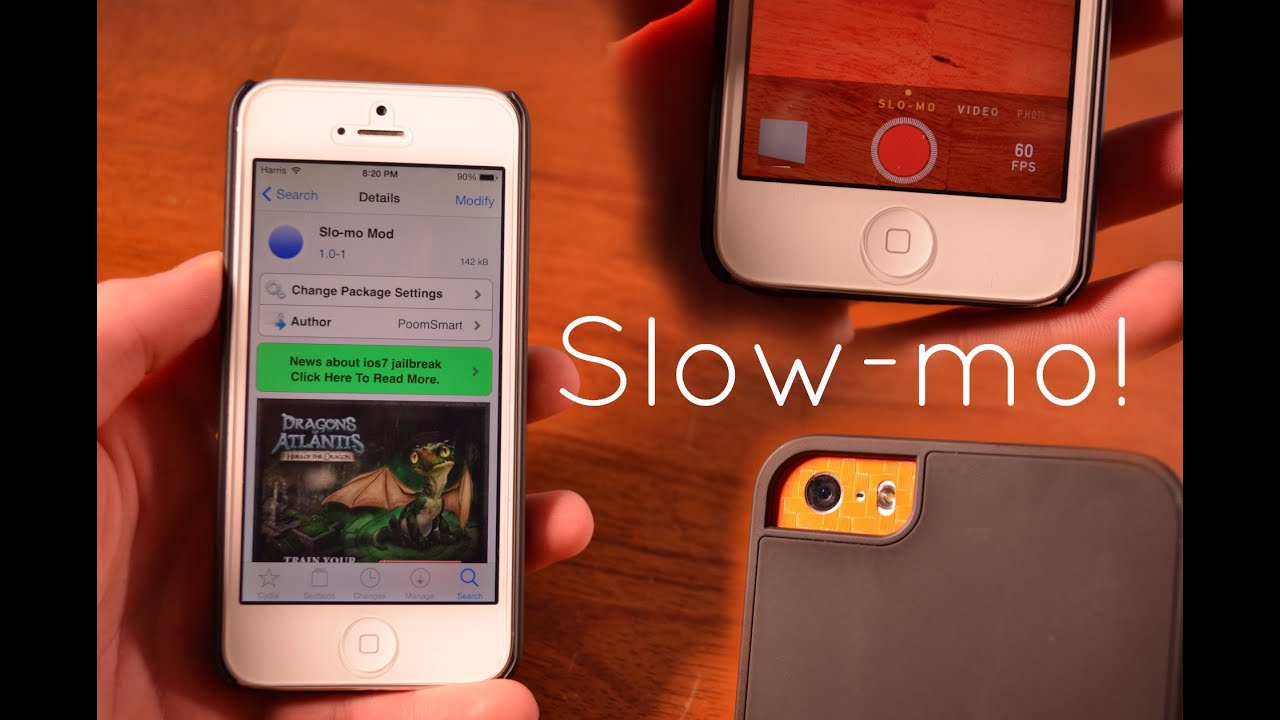 iphone 5 running slow how to record motion on iphone 5 mini 14572