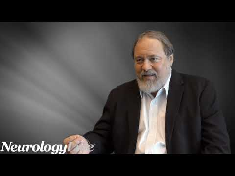 Robert S. Fisher, MD, PhD: Unanswered Questions In Epilepsy