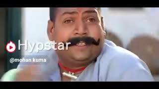 Best Hindi comedy clip