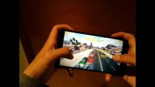 Review [Tablet] - Lenovo TAB3 7 Plus. Destacando sobre la competencia.