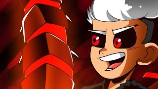 I HAVE ALL KAGUNES at RO GHOUL-Tokyo Ghoul (ROBLOX) ‹ Ine ›