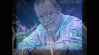 John Williamson - True Blue(Dance Remix)