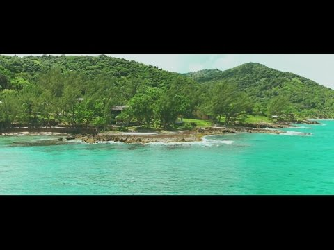 Reggae Consciousness VIDEO MIX  2016  (Chronixx,Jah Cure,Jah