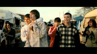 Spike Island - Official Trailer [HD]