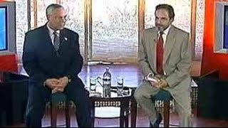 NDTV Classics: We've Got Mail -- the Colin Powell interview (Aired March 2004)