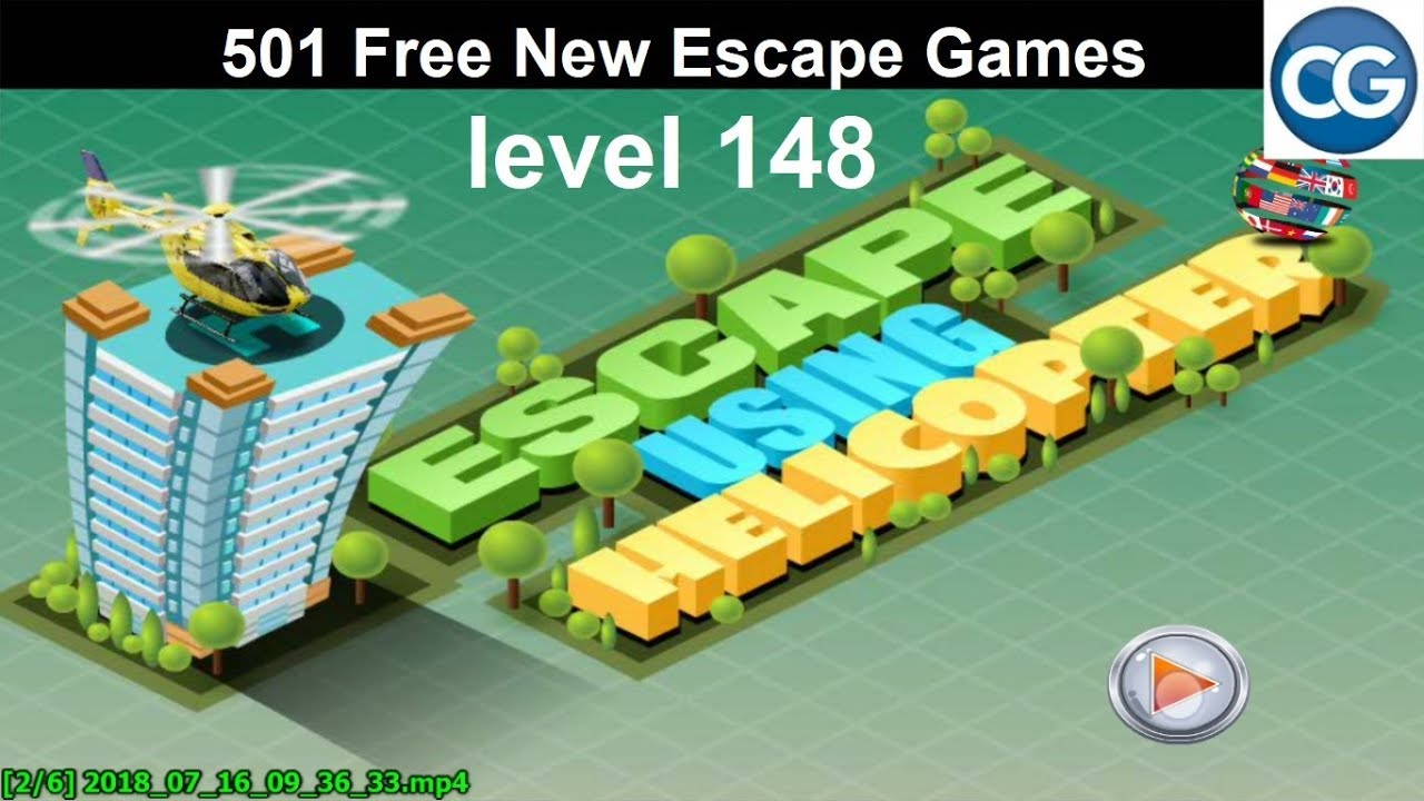 26+ 501 Free New Escape Games Level 17 Images