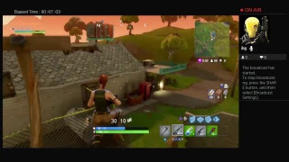 The new best places to get loot in fortnite