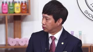 영업의 신 72회 - KDB 생명 윤진호 상무님-영업초…