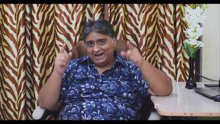 vuclip Love Sonia Review - Prostitution Porn | Mrunal Thakur, Rajkummar Rao, Richa Chadha, Freida Pinto