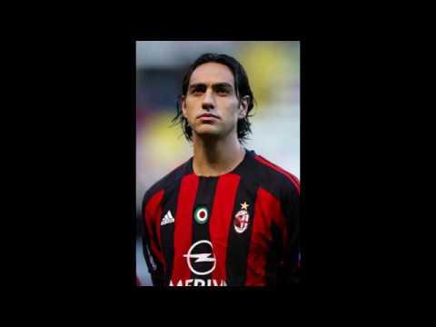 [FIFA Online3] ตำนาน A.Nesta !! (หลอกๆครับ 555+)