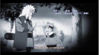 Naruto Shippuden Opening 6 Subs Cc