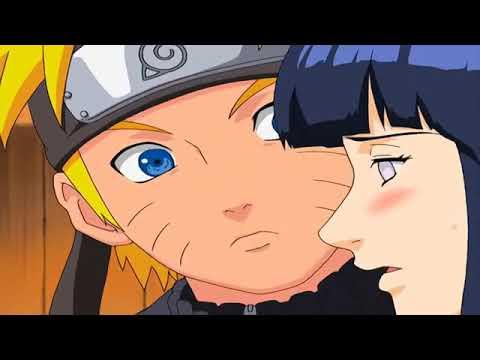 Naruto x Hinata fanfics - YouTube