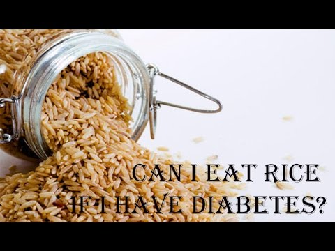 can-i-eat-rice-if-i-have-diabetes?-|-health-tips-for-all