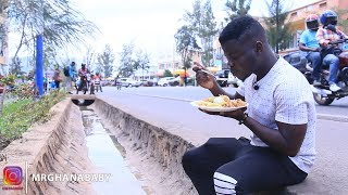 Why Rwanda's Capital Kigali Is The Cleanest City In Africa?