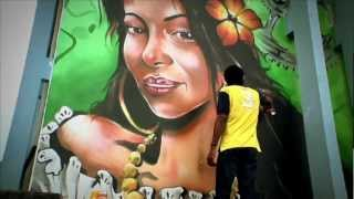 Martin Luther King , Un crime d'état (vidéos)
