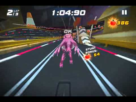 turbo racing league android download