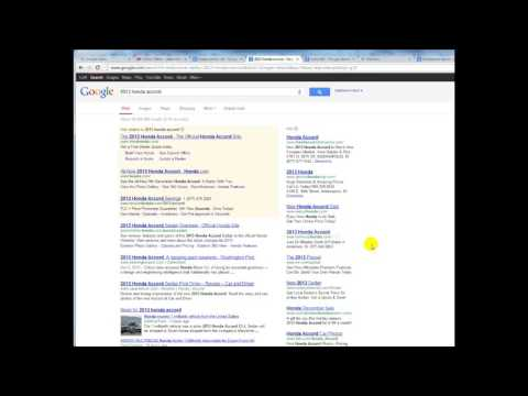 1  Introduction to Google News