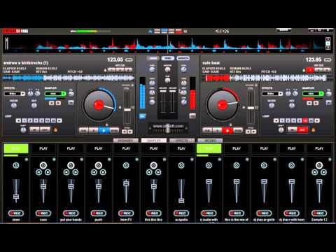 binibirocha remix (deejay Jhay R Team BmC)