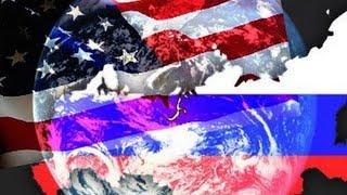 Дело Скрипаля / Новичок / Хайли-лайкли / Дипломатическая война