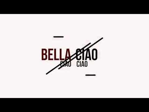 bella-ciao-remix