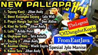 Download NEW PALLAPA FUL ALBUM.TERBARU