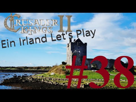 crusader-kings-2-holy-fury---ua-briain-#38-die-seligsprechung-[deutsch/german]