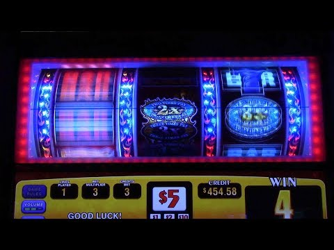 Red Hot Respin $15 a pull! Quick Hit Platinum plus $25 a pull! $10 pinball! Wynn Season 3!