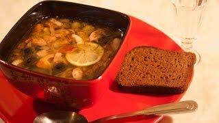 Потрясающий Суп Солянка Мясная Рецепт. Пошаговый рецепт вкусного супа Солянка Мясная.