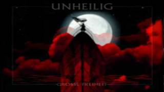 Unheilig - Für Immer (HD)