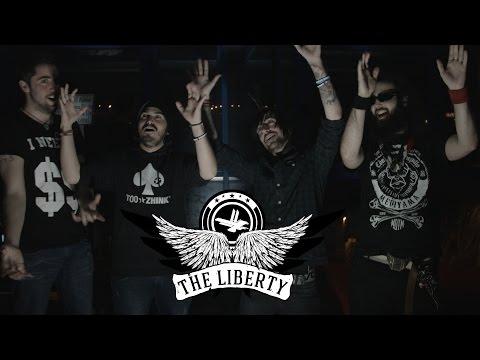 The Liberty - Gira y Sorpresas (4K)