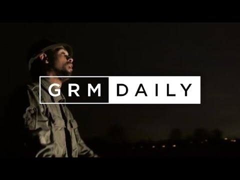 Coinz - Not Nice [Music Video] | GRM Daily