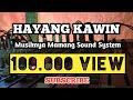 Marawis Al Barokah Serang Banten ~Hayang Kawin~
