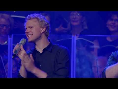Trailer OSLO GOSPEL CHOIR - Concert Nov 24, 18 - Long Version