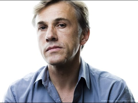 Top 20 Christoph Waltz Movies / Filme
