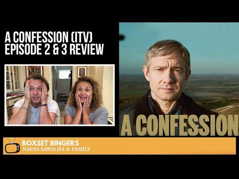 a-confession-(itv-series-martin-freeman)-eps-2-&-3---the-boxset-bingers-review