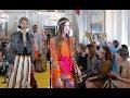 Gucci | Cruise 2018 Full Fashion Show | Exclusive