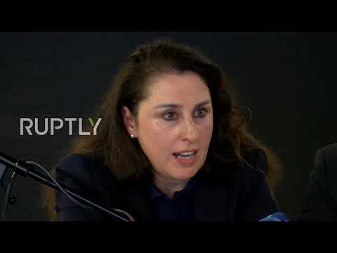 Germany: Victims of neo-Nazi group NSU hope for justice on eve of verdict