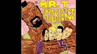 Watch Mr T Experience Danny Partridge video