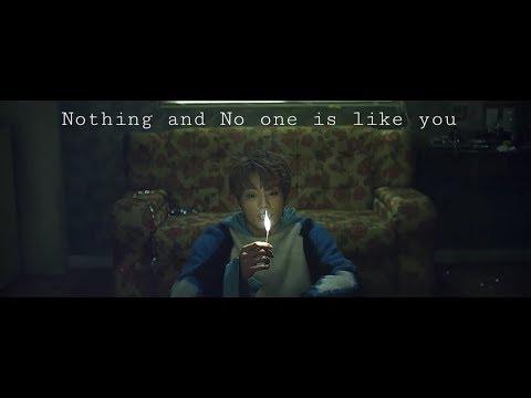 Taekook [Jealous Jungkook au.] No ones like you.