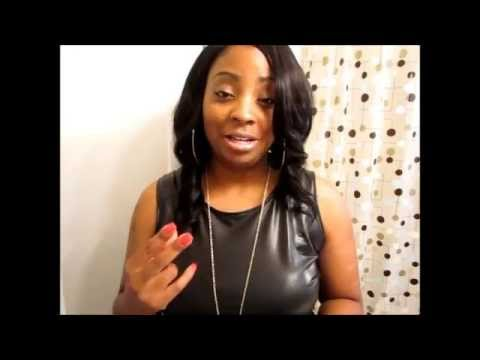 Live Brazilian Virgin Remy Hair Rev Iew Sams Beauty