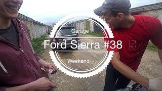 38# GW. Вейп для авто. Маслорадиатор и температура масла.
