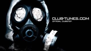 Figure - Retarded Shit (Calvertron Remix)