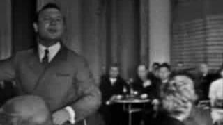 Download Валерий Ободзинский-Дремлет море в ночи Mp3 and Videos