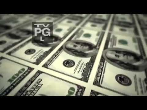 FIRST LOOK inside the FEDERAL RESERVE 28.04.2013 (Full Lengh