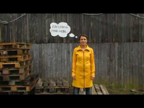 Katriana - Kluge Gedanken - offiz. Video