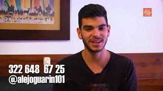 ¡En el Parche - Nos Vemos! Pizzeria Libano - Rionegro