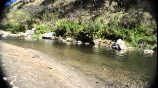 rio de la primavera de guadalajara,jalisco 2016