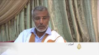 اتفاق على انتخابات برلمانية ومحلية مبكرة بموريتانيا