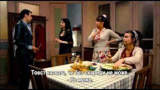 Копелета - 2008.avi by L&B DUR ma