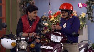 Bhabi Ji Ghar Par Hain - भाबीजी घर पर हैं - Episode 763 - January 30, 2018 - Best Scene